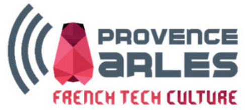 French tech Culture Arles
