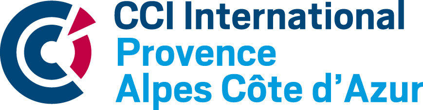 logo cci international